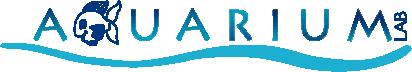 Aquarium Lab a Carpi, Acquari su misura, vendita pesci rari e tropicali, pensione per pesci e tartarughe.